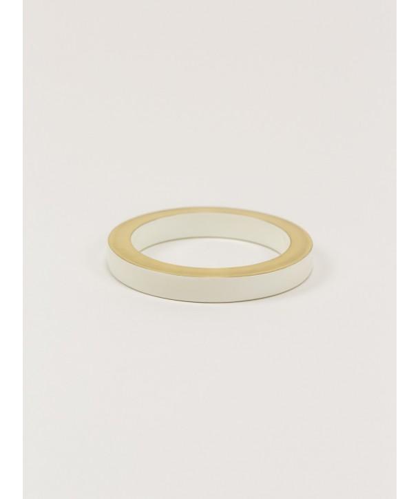 Bracelet Laiton laque