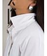 Minoan earrings
