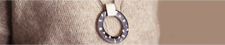 Terrazzo - Jewelry