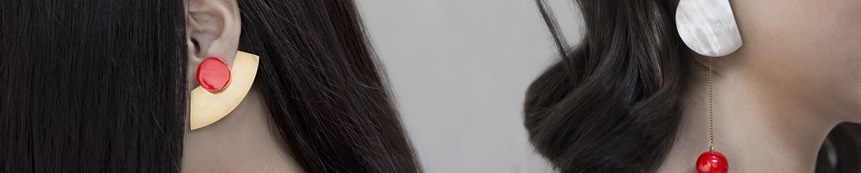 Kim Khi - Jewelry Sept-18