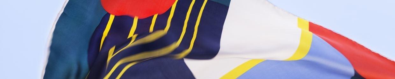 Foulards et autres accessoires en soie