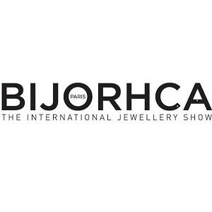 Logo Bijorhca