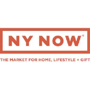 Logo NY Now