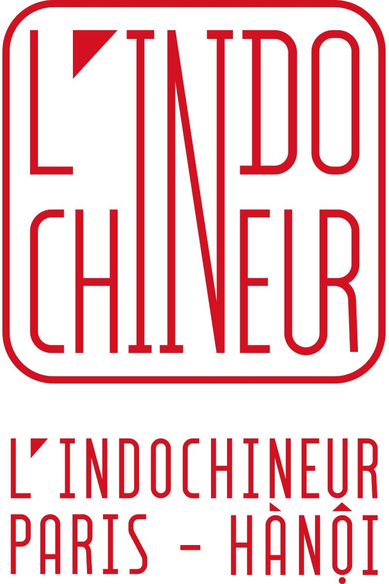 L'Indochineur - Paris Hanoï
